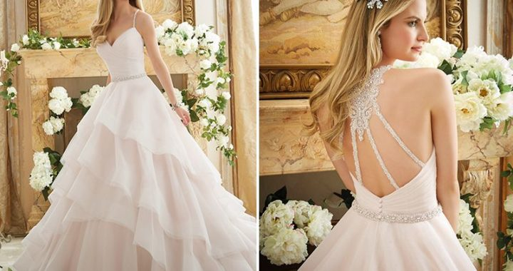 Promenade Dresses