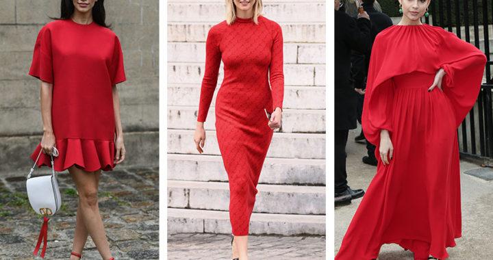 Right Dress Wear