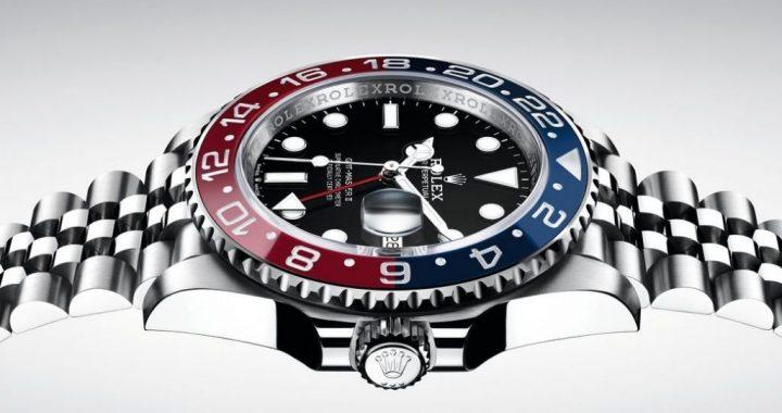 Rolex watch Malaysia