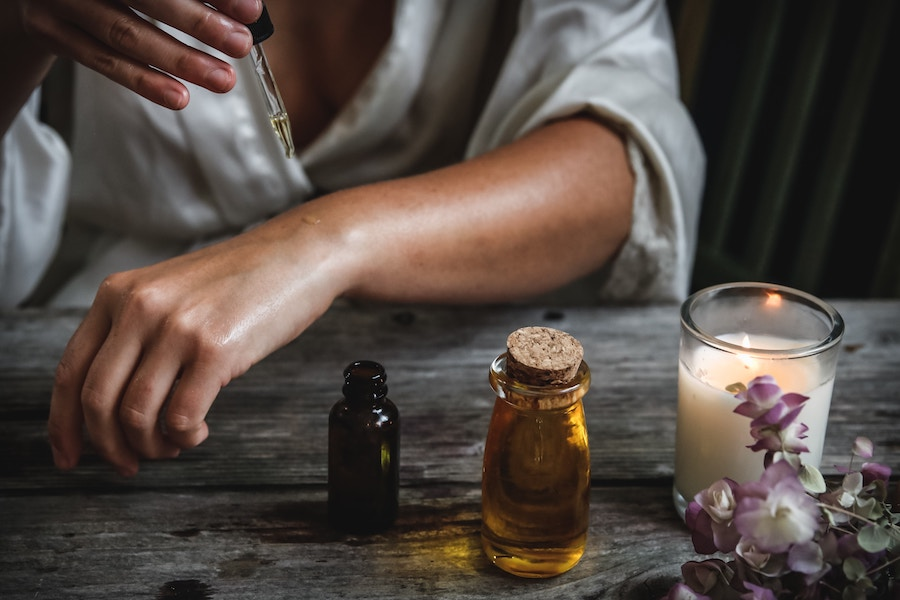 Remedies for Coping