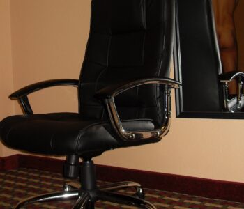 Buying Office Chair